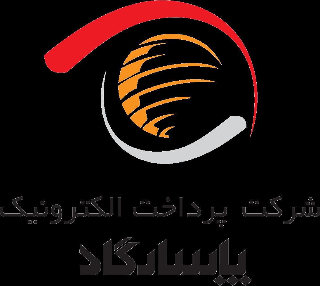 Pasargad Payment logo