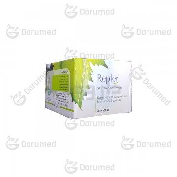 کرم-گیاهی-ضد-پسوریازیس-رپلر